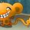 Jeu Monkey Go Happy 2
