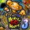 Jeu Monkey Go Happy 3