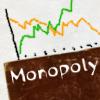 Jeu Monopoly En Ligne
