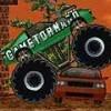 Jeu Monster Truck Destructeur