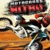 Jeu Motocross Nitro