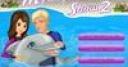 Jeu My Dolphin Show 2
