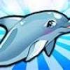 Jeu My Dolphin Show 4