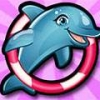 Jeu My Dolphin Show 6