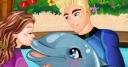 Jeu My Dolphin Show 7