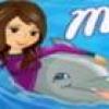 Jeu My Dolphin Show