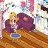 Jeu My New Room 3