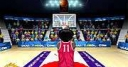 Jeu Nba Spirit
