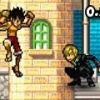 Jeu One Piece Hot Fight 0.5