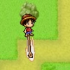 Jeu One Piece Tower Defense