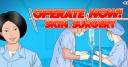 Jeu Operate Now Chirurgie De La Peau
