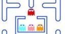 Jeu Pacman 2