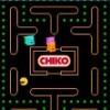 Jeu Pacman 3