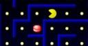 Jeu Pacman 5