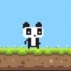 Jeu Panda Love