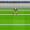 Jeu Penalty Shootout 2012