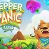 Jeu Pepper Panic Saga