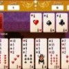 Jeu Pirate Solitaire
