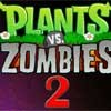 Jeu Plants Vs Zombies 2 PC