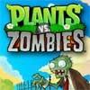 Jeu Plants Vs Zombies PC