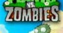Jeu Plants Vs Zombies PC