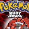 Jeu Pokémon Rubis