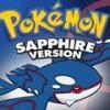 Jeu Pokémon Saphir