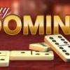 Jeu Qplay Domino
