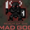 Jeu Realm Of The Mad God