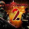 Jeu Red Crucible 2