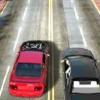 Jeu Red Driver 4