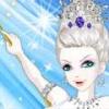 Jeu Reine Des Neiges 1
