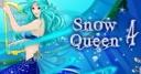 Jeu Reine Des Neiges 4