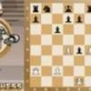 Jeu Robo Chess