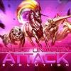 Jeu Robot Unicorn Attack 3