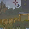 Jeu Roly Poly Cannon 4