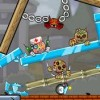 Roly Poly Cannon 5