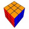 Jeu Rubik'S Cube En Ligne