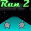 Jeu Run 2