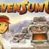 Sevensumup