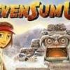 Jeu Sevensumup