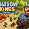 Jeu Shadow Kings