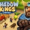 Jeu Shadow Kings