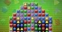 Jeu Shape Matcher Level Pack