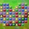 Jeu Shape Matcher