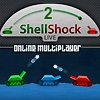 Jeu Shellshock Live 2