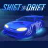Jeu Shift To Drift