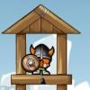 Jeu Siege Hero