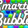 Jeu Smarty Bubbles