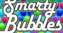 Jeu Smarty Bubbles